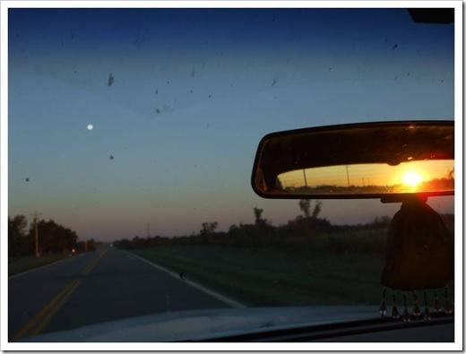 Moon_Sun_Over_Pawnee